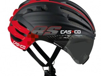 Casco week 3