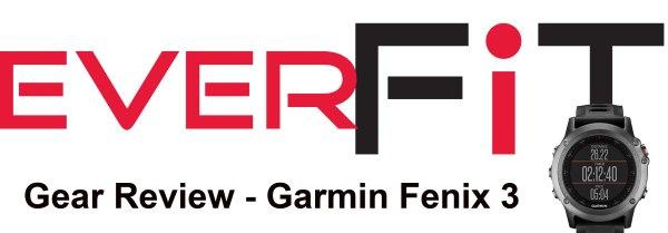 Gear-review-Fenix-3-Flat