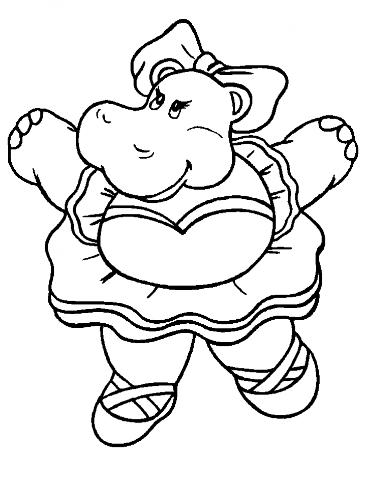 - Get This Online Funny Coloring Pages To Print Swsyq !