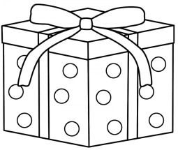 Picture of Hanukkah Coloring Pages Free for Children S4lii