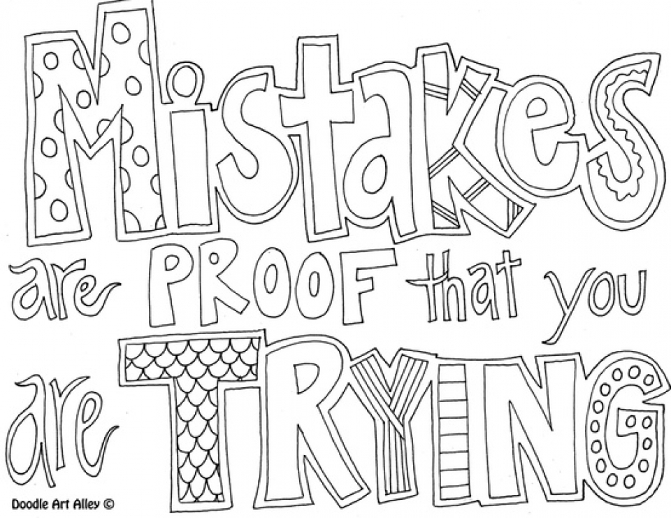 Printable Teen Coloring Pages   63679