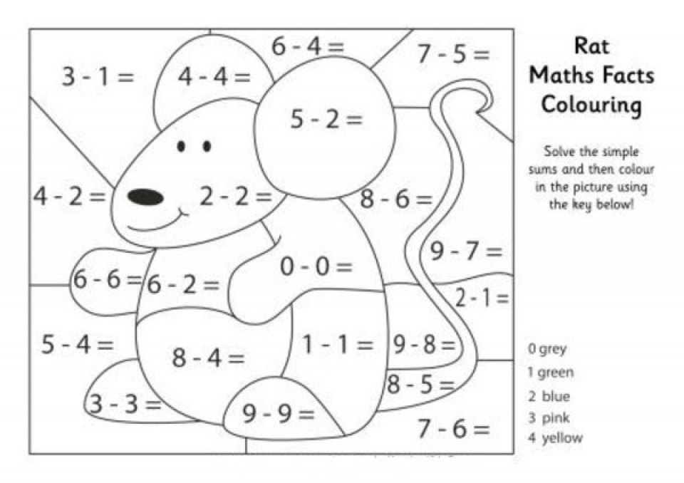 - Get This Simple Math Coloring Pages To Print For Preschoolers Cdsxi !