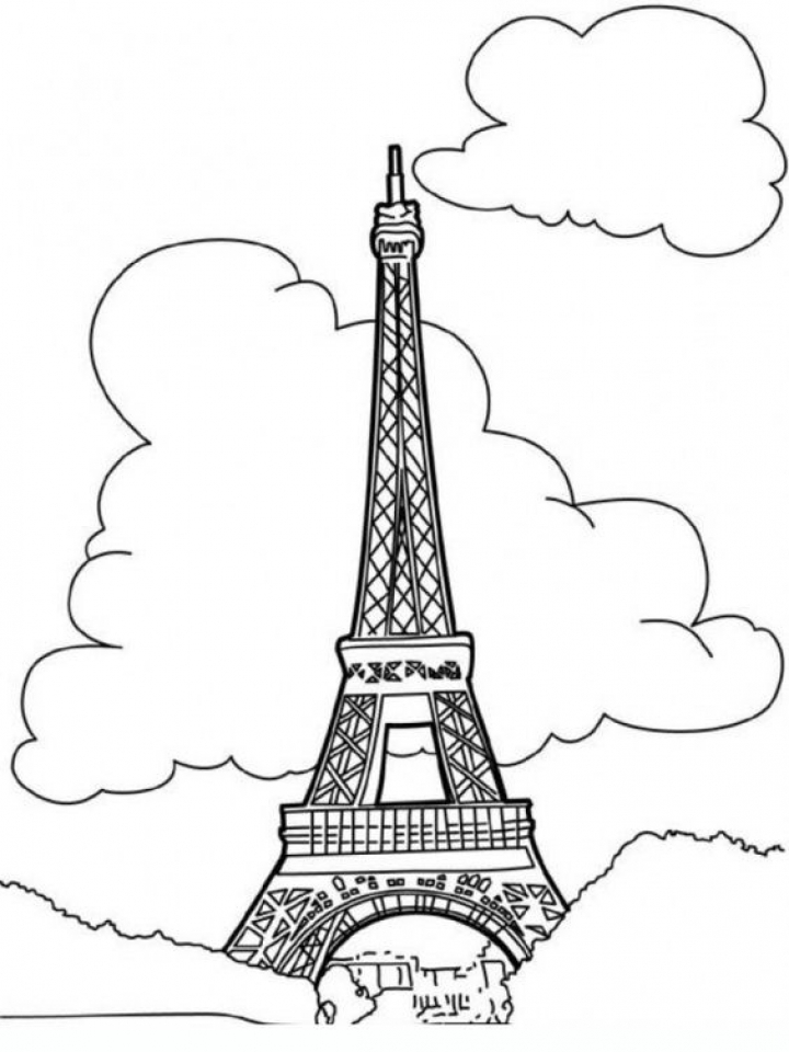 Teen Coloring Pages Free Printable   9548