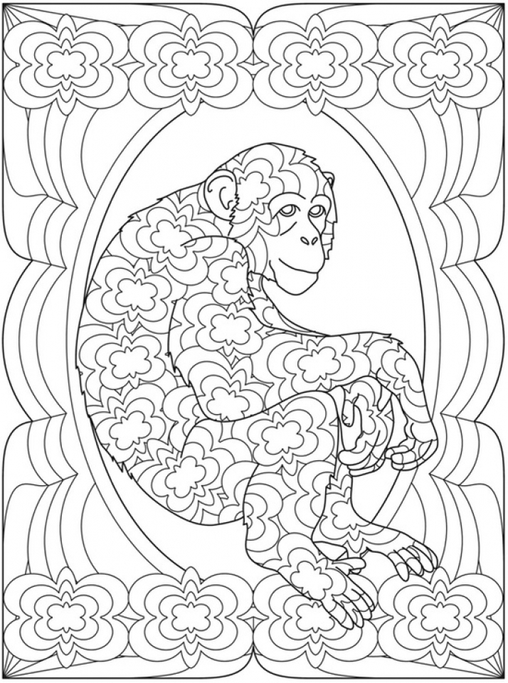 get this difficult trippy coloring pages for grown ups x8vr6