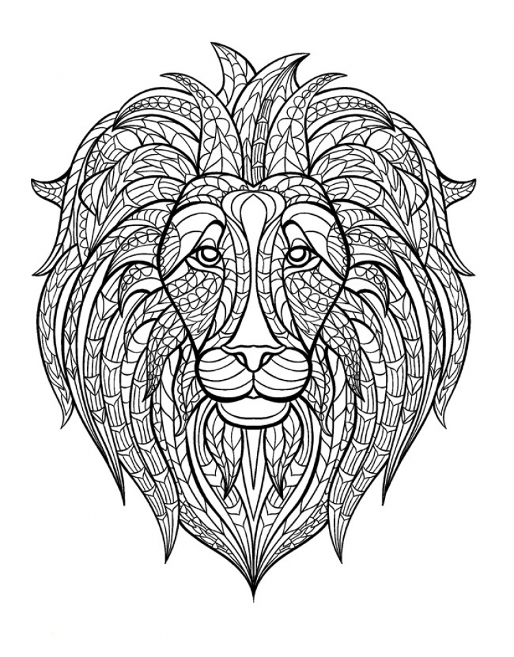 Fall Coloring Pages for Adults   bbc432