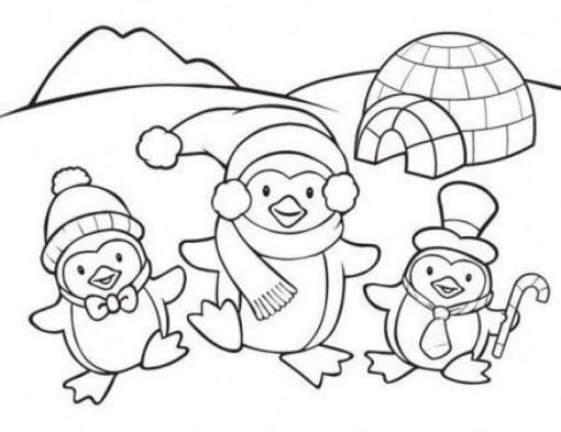 Free Coloring Pages for Boys to Print 69DPS