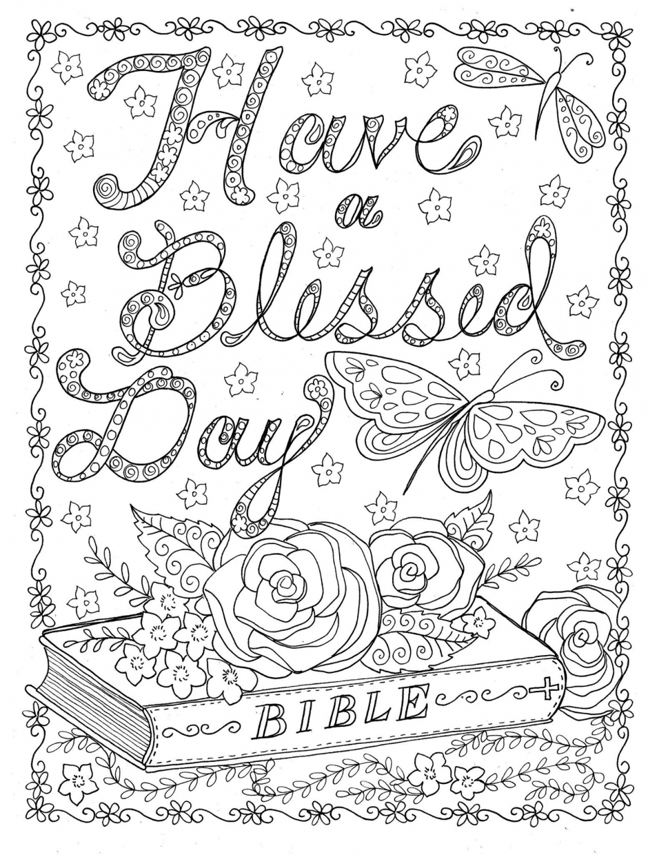 - Get This Free Complex Coloring Pages To Print For Adults SZU6M !