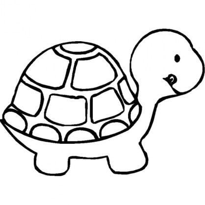 Free Cute Coloring Pages to Print 62617