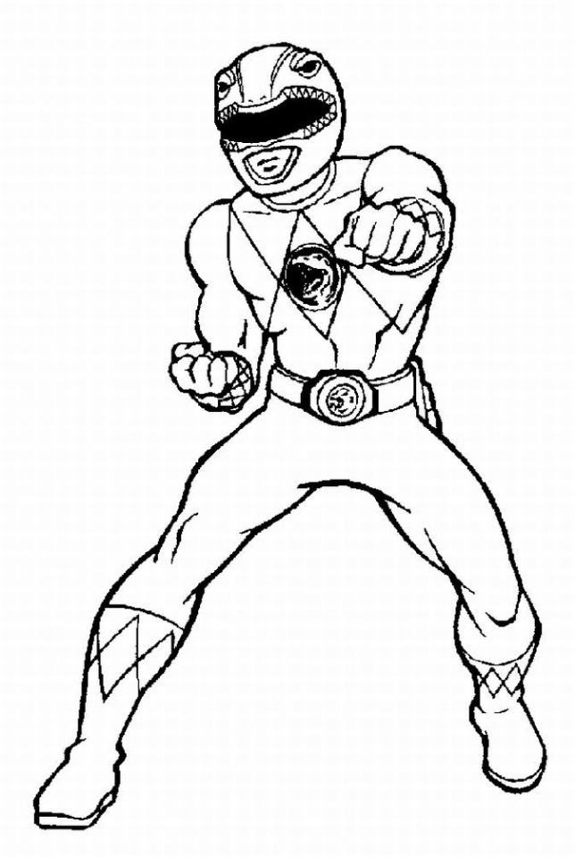 Fun Coloring Pages for Boys   CVP55