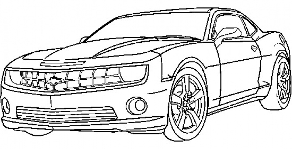 Online Sports Coloring Pages   S3YZY