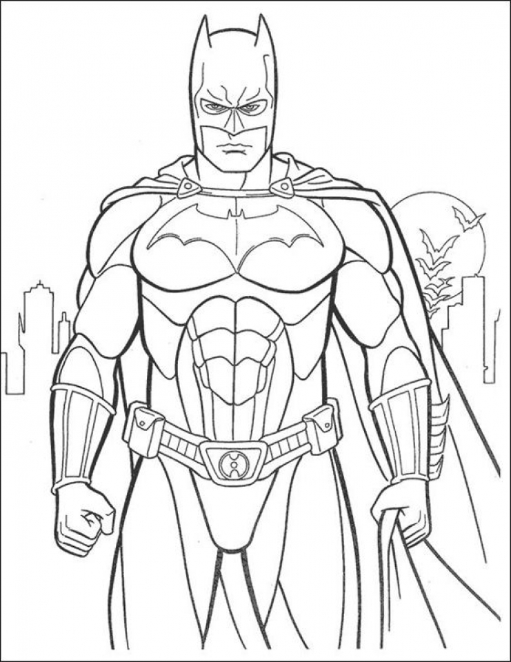 - Get This Printable Coloring Pages For Boys 42472 !