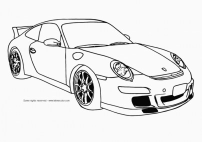 Printable Coloring Pages for Boys Online 59808