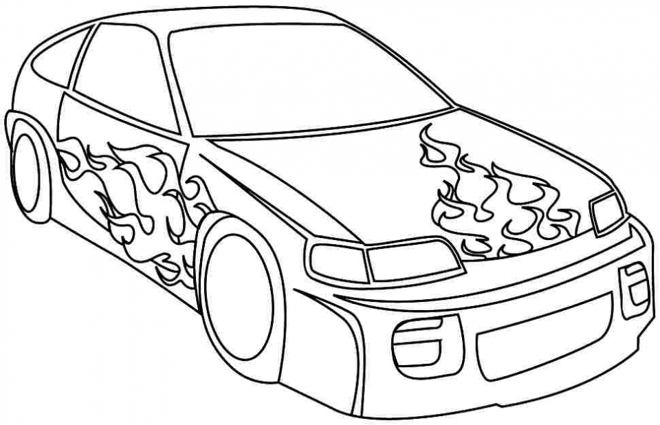 Get This Sports Coloring Pages Free Printable NNS6B !