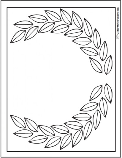 Geometric Coloring Pages Free Printable 69957