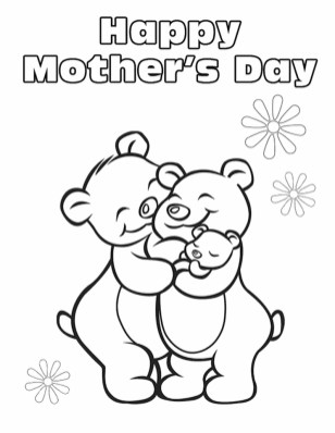 mother-s-day-coloring-pages-happy-mother-s-day-bear