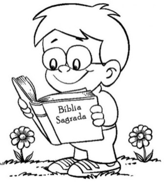 Toddler Coloring Pages Printable for Preschoolers 46921