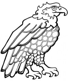 4th of July Coloring Pages for Adults 06721