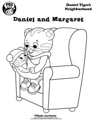 Daniel-Tiger-Coloring-Pages-for-Kids-8gh4m