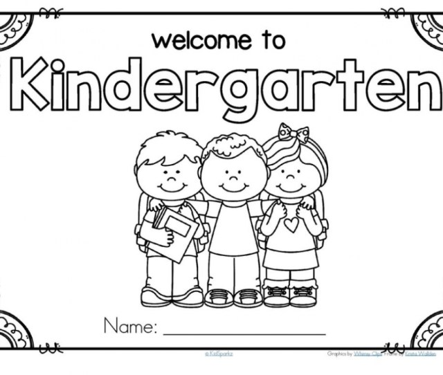 Get This Back To School Coloring Pages Free To Print Am