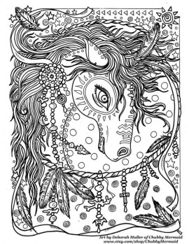 cool design coloring pages 72771
