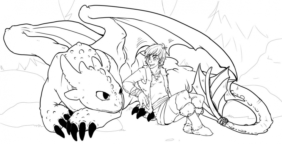 Dragon Coloring Pages For Adults | Dragon coloring page, Adult ... | 491x960
