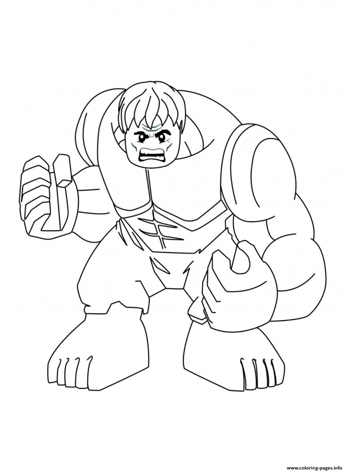 lego marvel coloring pages   731ml