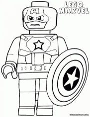 lego marvel coloring pages 73baj