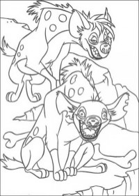 Lion King Coloring Pages Disney 2agr9