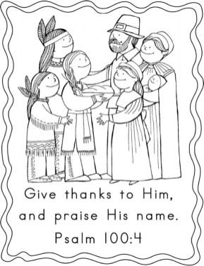 Thanksgiving Coloring Sheets for Kindergarten 95na2