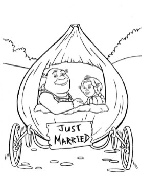 Wedding Coloring Pages Free 26ab4