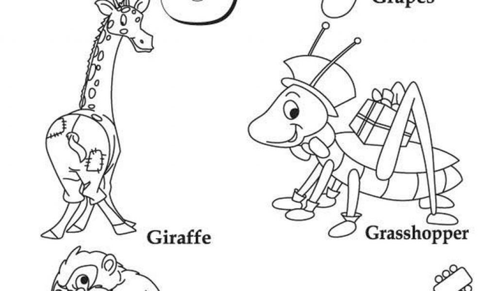 Amazing Becky G Coloring Pages Frieze - Coloring Paper ...