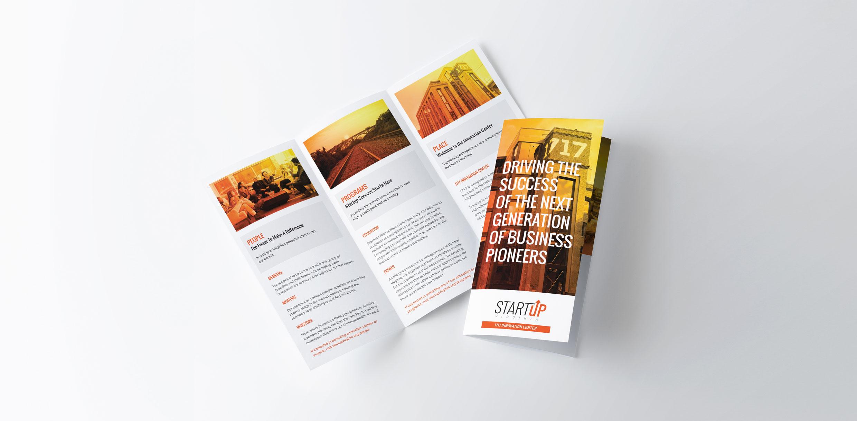 EVERGIB_StartupVirginia_TriFold-Brochure_A
