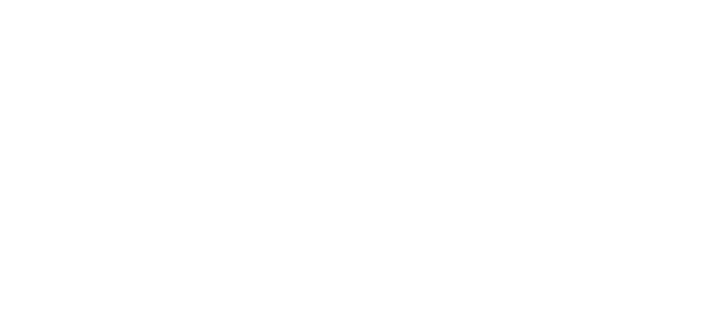 The_Mom_Complex_Logo_Stack_WHITE