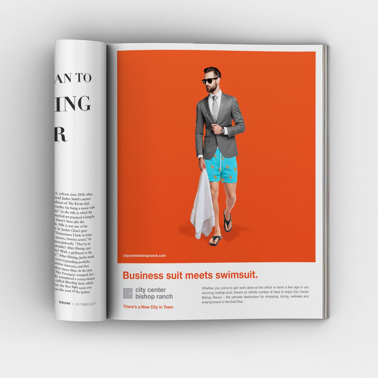 EVERGIB_CCBR_Ad_BusinessSuit-SwimSuit_SQ