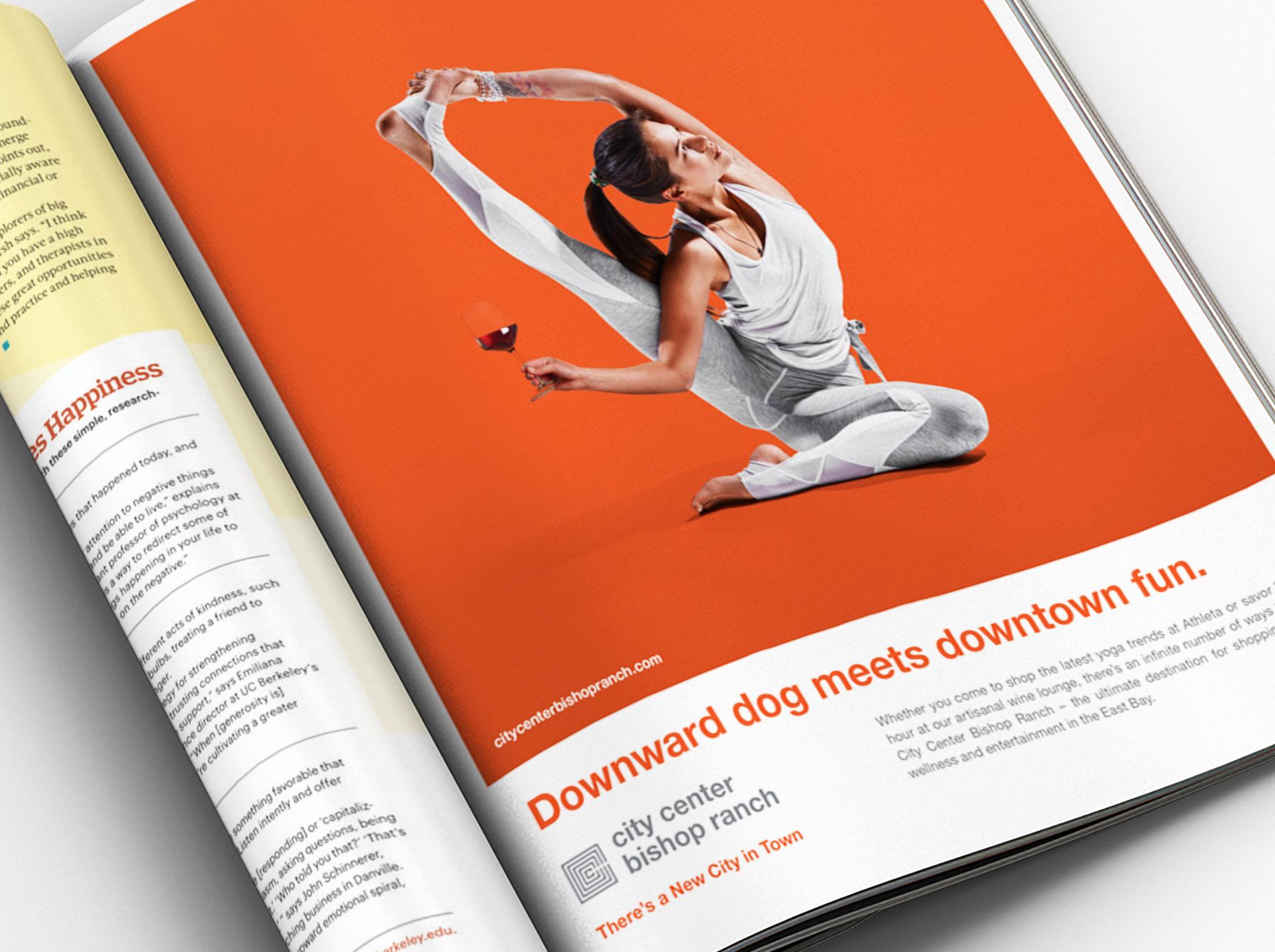 EVERGIB_CCBR_Yoga_Detail_B