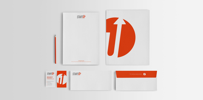 EVERGIB_StartupVirginia_Stationery_A