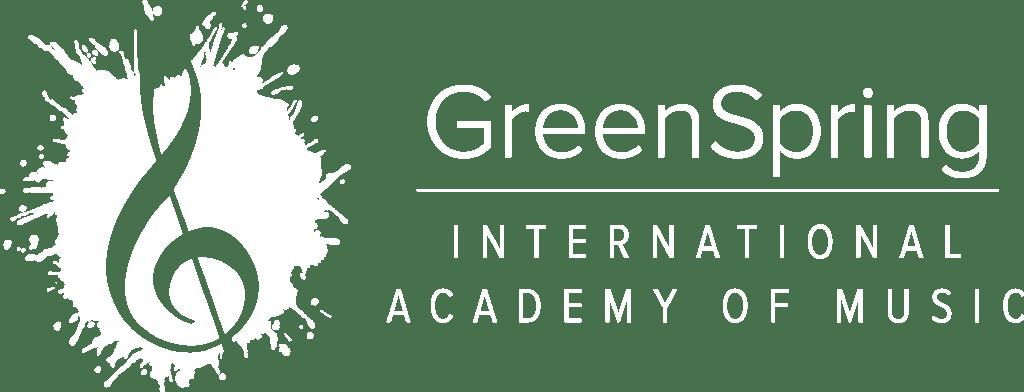 GIAM_Logo_AcademyOfMusic_Horizontal_RGB