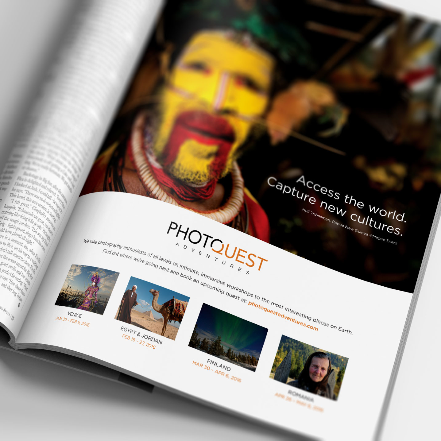 EVERGIB_PhotoQuest-Adventures_PDN_Print_Ad_CROP-BLUR_2300