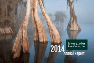 ELC Annual 2014_cover