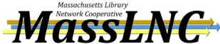Massachusetts Library Network Cooperative