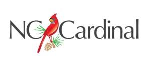 NC Cardinal 600pix