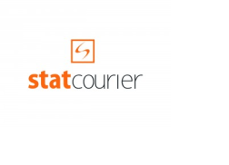 Stat Courier