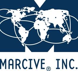 marcive logo