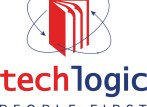 Techlogic_Logo2015_vertƒ (1)