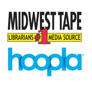 Link to Midwest Tape