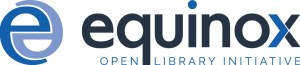 Equinox Open Library Initiative