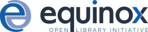 Link to Equinox Open Library Initiative