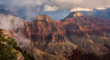 LMcAllister grand-canyon-mist-L2runup1118