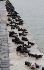 Barb-Vogel Holocaust-Remembered