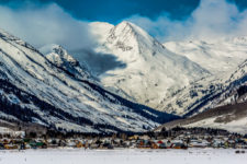 Connie-Rudd Village-of-Crested-Butte